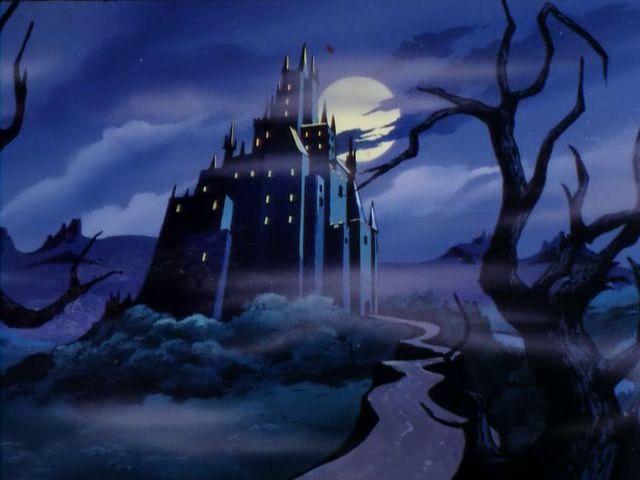 File:Castle Dracula.jpg