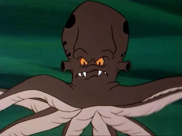 File:Underwater Octopus Apparition.jpg
