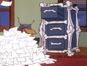 DeadLetterA-File