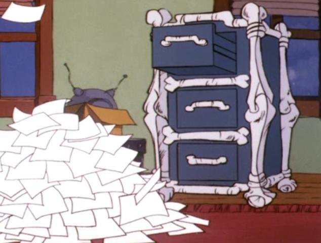 File:DeadLetterA-File.png