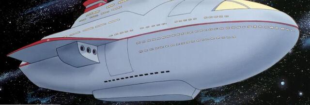 File:Space Liner.jpg