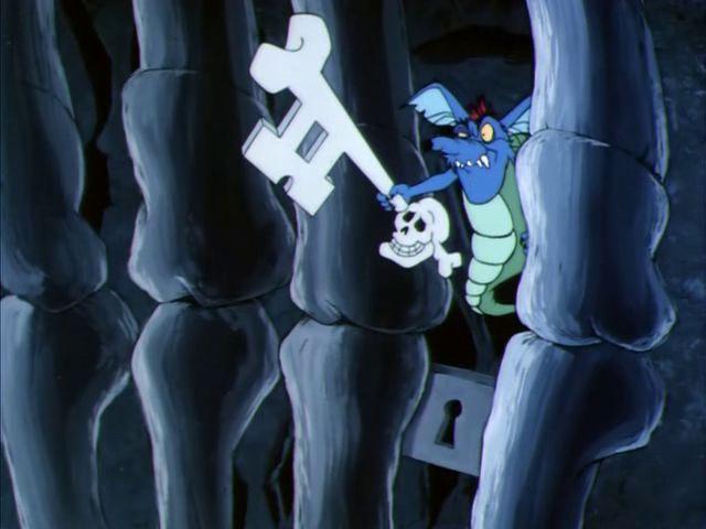 File:Skeleton Key.jpg