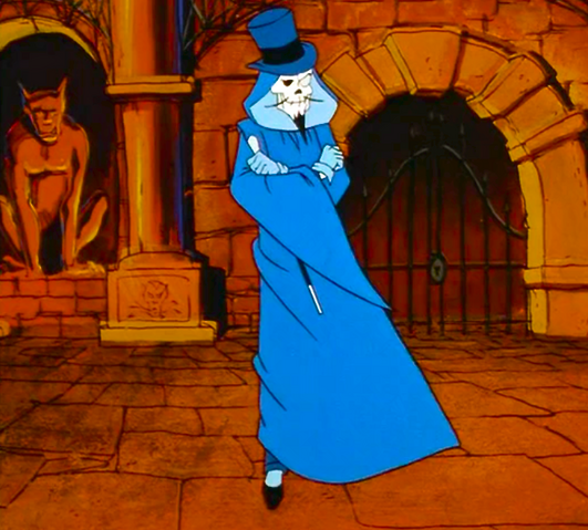 File:Count Freeze 1.png
