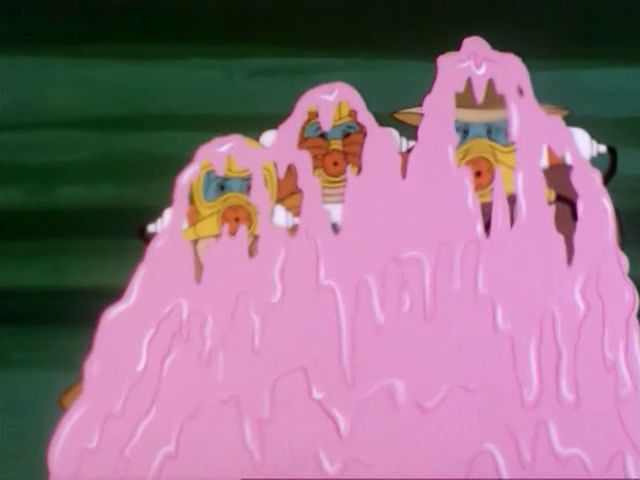File:Gummed up Ghostbusters.jpg