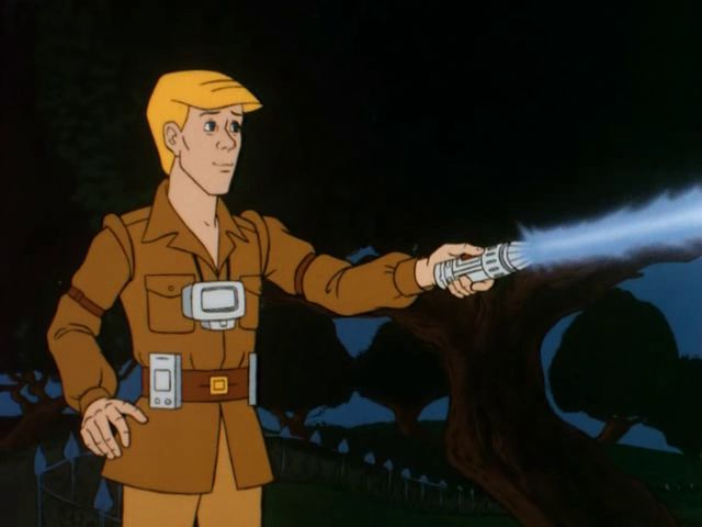 File:Jakes uses the Ghost Goblin.jpg