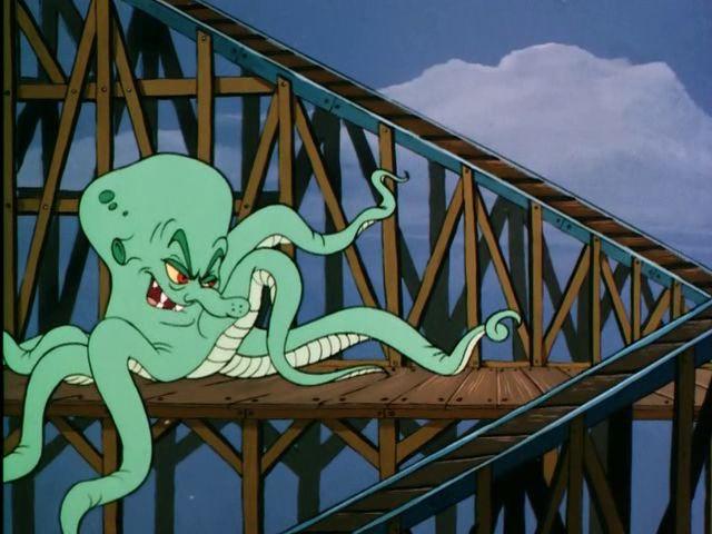 File:Apparitia Octopus.jpg