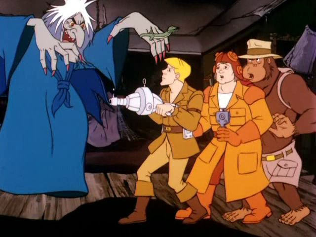 File:Witch vs Ghostbusters.jpg
