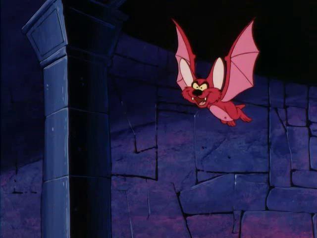File:Vampire Bat Dracula.jpg