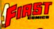FirstComicsLogo