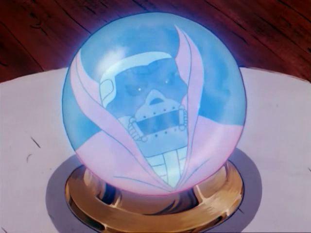 File:Prime glass ball.jpg