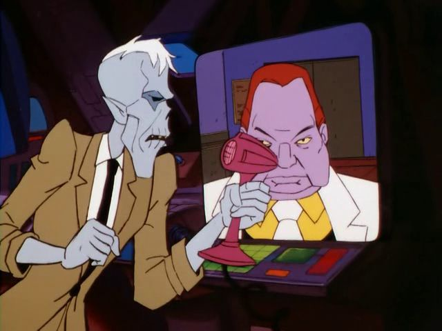 File:Phantom instructs Benny.jpg