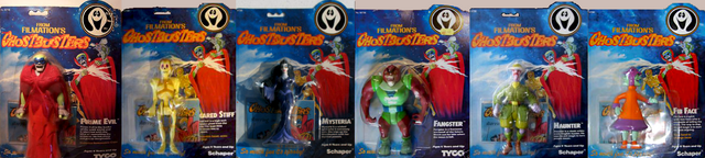 File:GhostsGhostbustersActionFigures.png