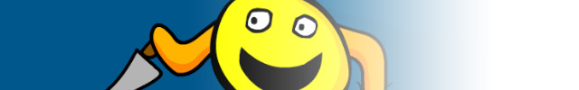 File:Mr. Happy Face 1.jpg