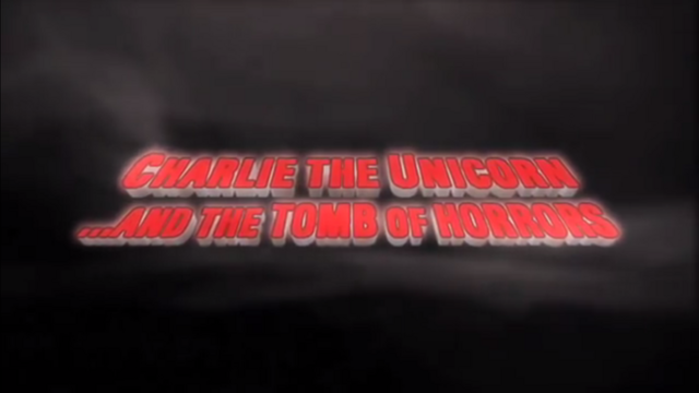 File:Charlie the Unicorn Hot Topic Video.png