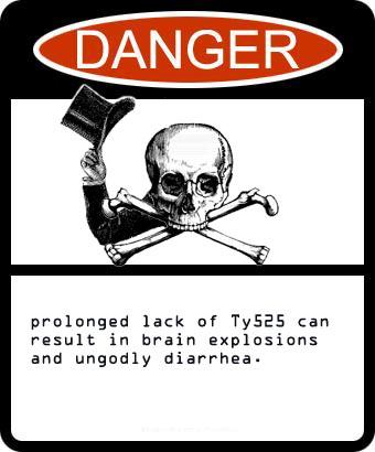 File:Warningsign.jpg
