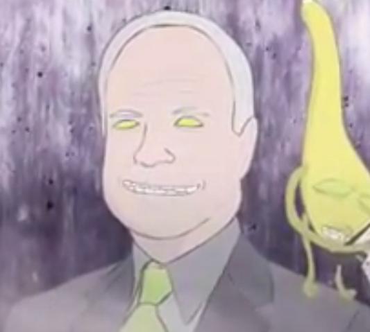 File:John McCain.png