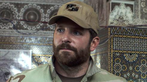 File:BradleyCooper AmericanSniper.jpg
