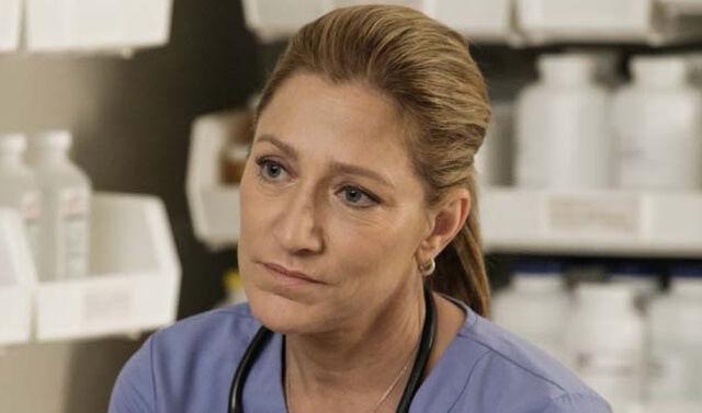 File:EdieFalco NurseJackie.jpg