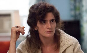 GabyHoffmann Transparent