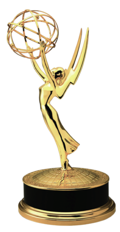 File:EmmyWin.png