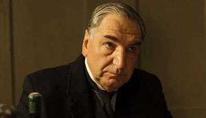 JimCarter DowntonAbbey
