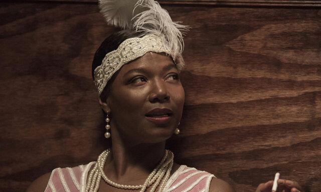 File:QueenLatifah Bessie.jpg