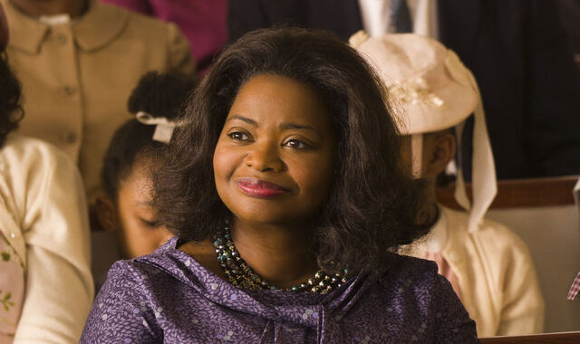 File:OctaviaSpencer HiddenFigures.jpg