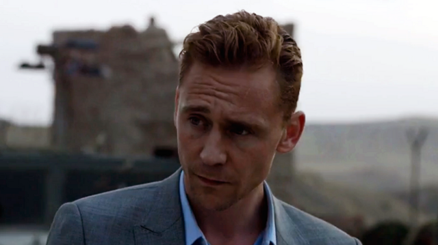 File:TomHiddleston TheNightManager.png