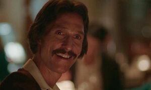 MatthewMcConaughey DallasBuyersClub