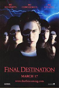 Arquivo:200px-Final destination poster promocional.jpg