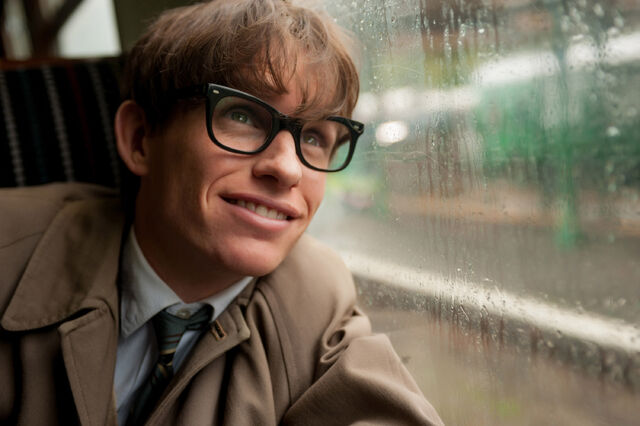 Arquivo:The-theory-of-everything-eddie-redmayne-2.jpg