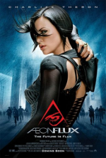 Arquivo:Aeon-flux-poster.png