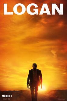 Arquivo:Filme Logan 2017.jpg