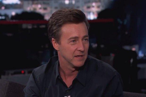 Arquivo:Edward-Norton-Birdman-Jimmy-Kimmel-Live-ABC.jpg