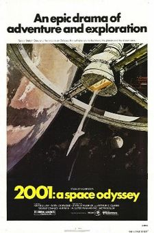Arquivo:225px-Two thousand and one a space odyssey ver2.jpg
