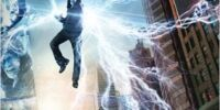 O Espetacular Homem-Aranha 2: A Ameaça de Electro (2014)
