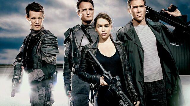 Arquivo:Terminator-genesis.jpg