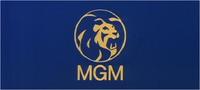 MGM-1968