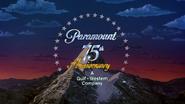 1000px-Paramount Pictures Planes Trains & Automobiles