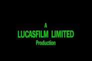LucasfilmLimitedAnamorphic