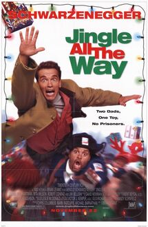 1996-jingle-all-the-way-poster1