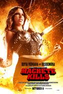Machete-kills-MC2 SOFIA ALT Final v004-oct11 rgb