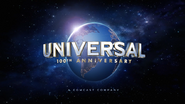 1000px-Universal Pictures 2012