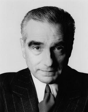 Martin-Scorsese15030a