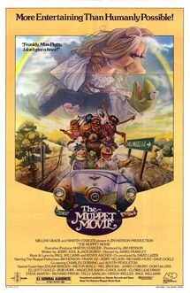 The Muppet Movie Poster.jpg