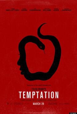 Tylerperry temptation