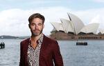 ST Beyond Australia Premiere 020