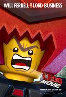 LEGO ONLINE DEBUT LORDBUSINESS INTL