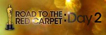 Oscars12 day2