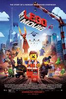LegoMovie 2